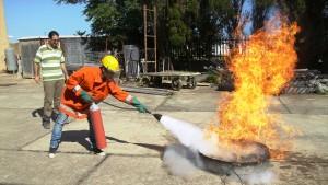 Prova-Pratica-antincendio-Foto-3